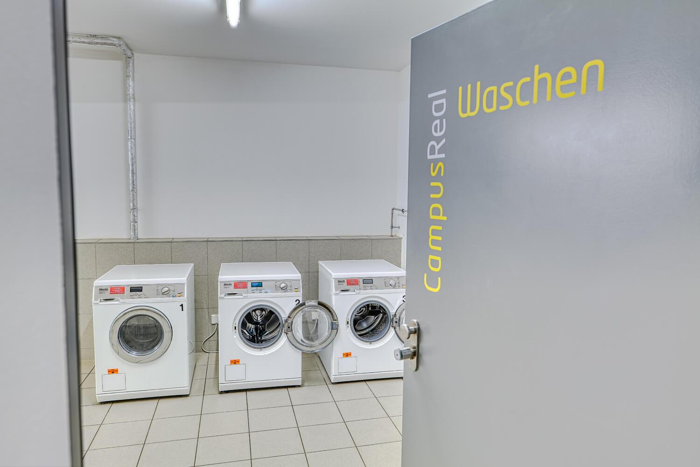 cr_Waschraum